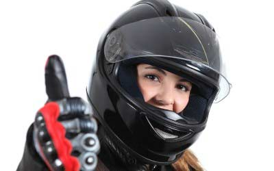 2 Critical Motorcycle Safety Tips for the Deluge of Spring Riders in Florida