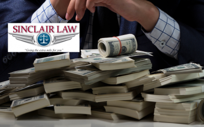 Offers of Settlement in a Personal Injury Case Series: Part Two