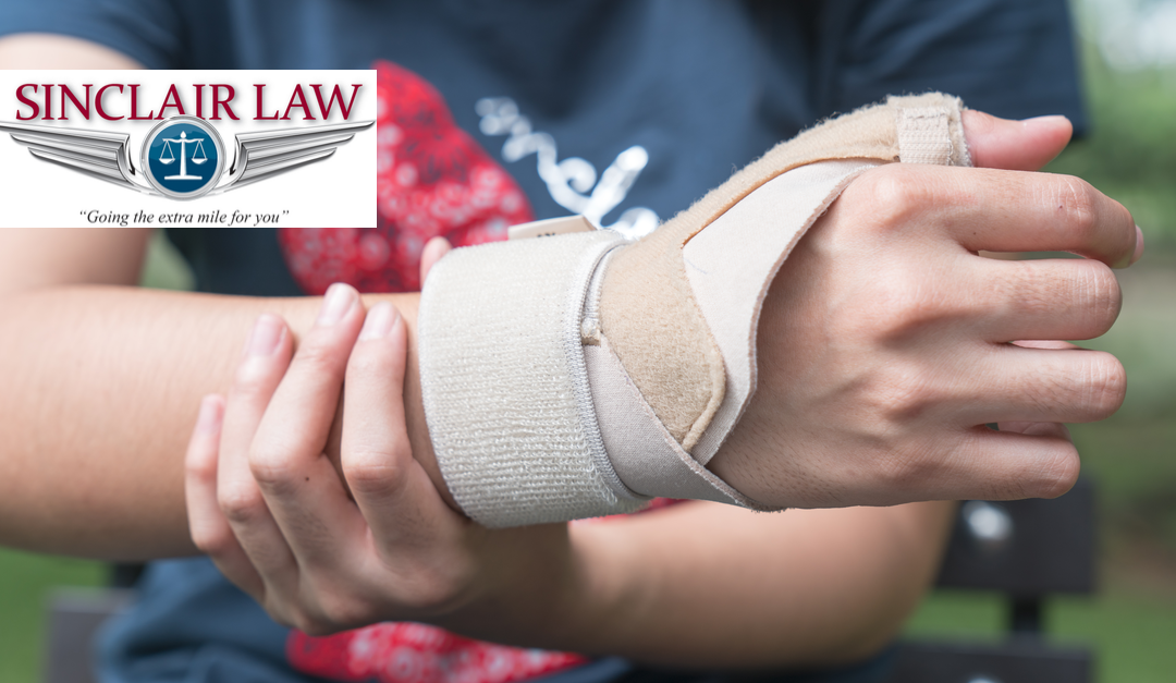 Florida Motorcycle Accident Attorney Explains Why Independent Medical Exams Are Not Independent