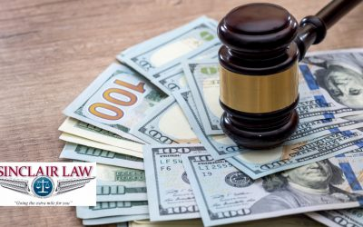 Offers of Settlement in a Personal Injury Case Series: Part 1 Mechanics