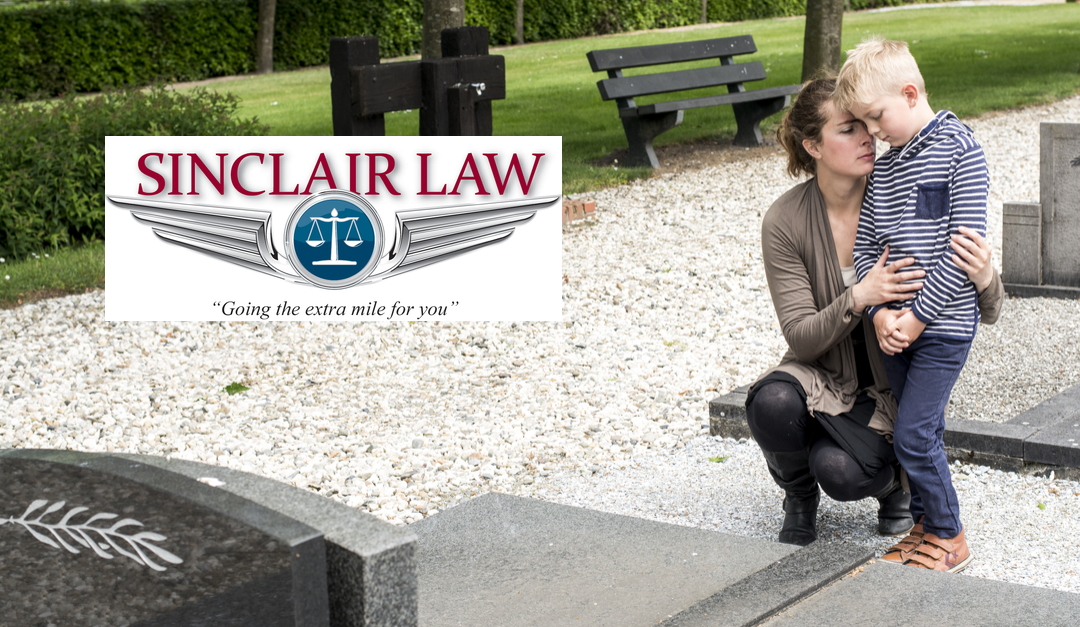 Wrongful Death Series Part 2: What Damages Can Your Florida Personal Injury Lawyer Seek for You