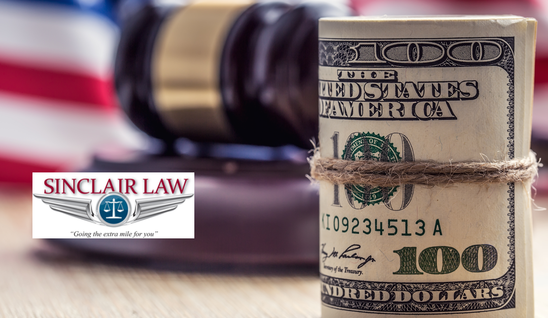 Florida Personal Injury Lawyer Explains Why and How Insurance Companies Try to Avoid Paying
